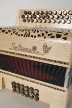 vue de l'accordéon