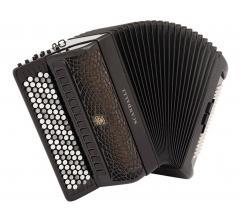 extreme accordéon Bayan