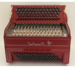 Our next new chromatic accordion