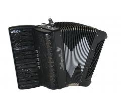 chromati accordion Impulse